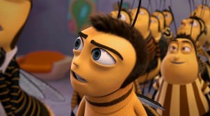 скачать фильм бесплатно би муви медовый заговор на рапиде