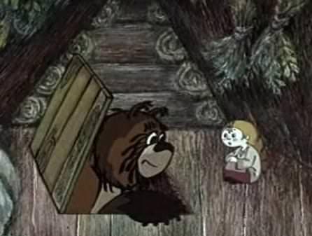 Смотреть онлайн мультфильм джек пират