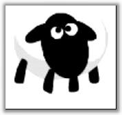 Вторжение овец