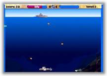 Sea Command icon
