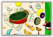 Soberi pinomobil icon