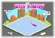 Fetchnstretch