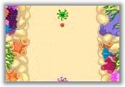 Sea pong icon