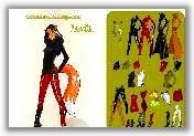 Foxy Girl icon