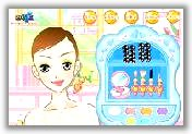 Roi World Make Over 2
