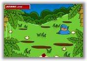 Starling golf