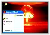 George W. Bush (Комп Буша)