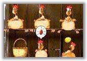 Курочки Рябы