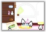 Cake Bakery