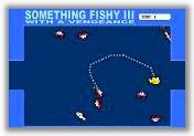 Something fishy 3