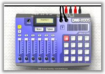 DNB-X005