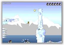 Polar Rescue 0.3