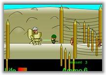The Adventures Of Bibo 2 icon
