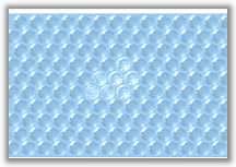 Пленочные пузыри