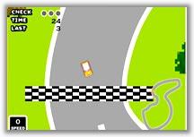 O-Racer