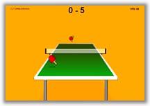 Tennis By Tomas Eriksson