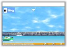 The Sea Gull Strikes Back