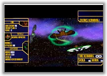 Universe 2: Andromeda Galaxy