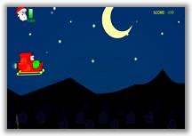 Its Christmas 2000