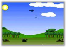 Воздушные войска