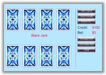 Black Jack [2]