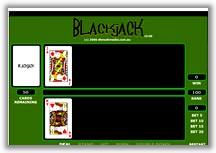 Blackjack v3.0b