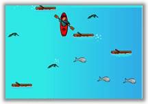 Fish Water Challenge