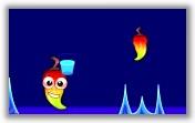 Hot Pepper vs Water