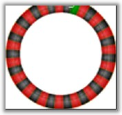 Roulette v.1.0 icon