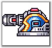 Megamane Project X