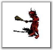 Necromanthus Diablo