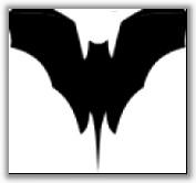 Zagadochnoe puteshestvie icon