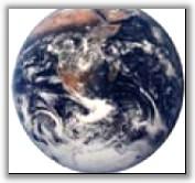 Защити планету