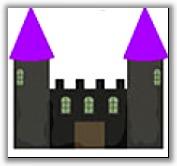Защити свой замок - 5