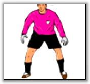 Футбол - 18