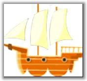 Пират - 5