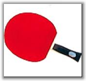 Теннис - 4