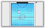 Air hockey v.2