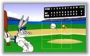 Бейсбол – 4