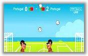 Волейбол - 3