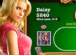Покер с Джессикой Симпсон