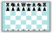 Asis Chess v.1.2