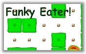 Funky Eater