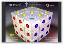 Sloyd 3