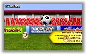 Футбол - 31