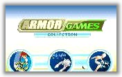 Armor games collection