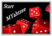 MYahtzee