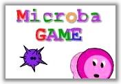 Microba Game