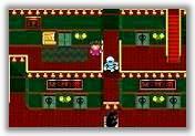Phantom Mansion 4