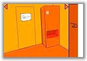 Orange Box III